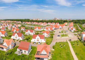 Wat is het beste vakantiepark in Nederland?