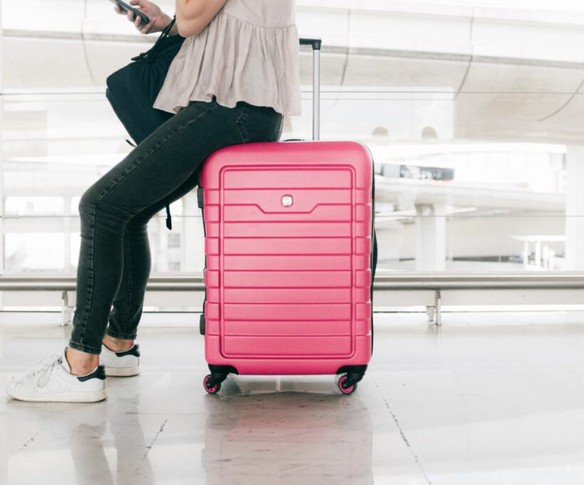 Tips voor het kopen van een goede koffer